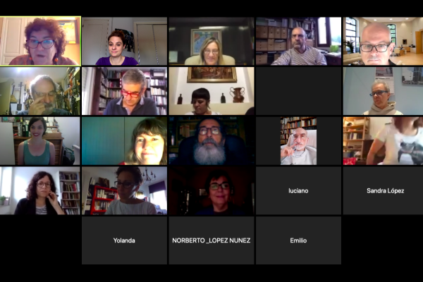 Captura de pantalla 2020-09-18 a las 18.05.28